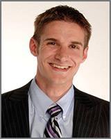 Brad Hobson