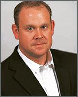 Gregg Case