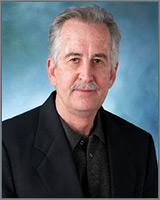 Ken Heckmann
