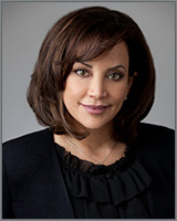 Sonia Granoff