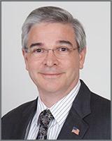 Stephen Molinari